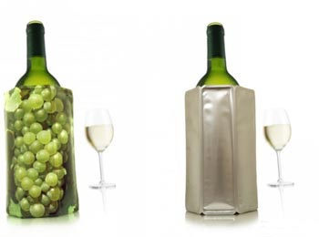 Vacu Vin1