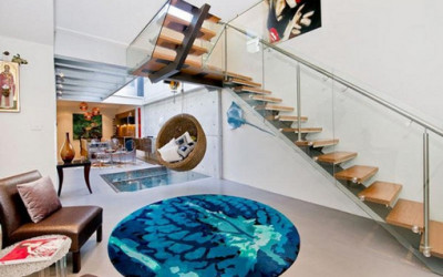 Weir Phillips Architects 8