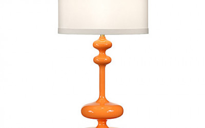 Wildwood Lamps 1
