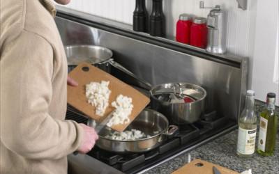 Wyjątkowe akcesoria kuchenne marki Epicurean