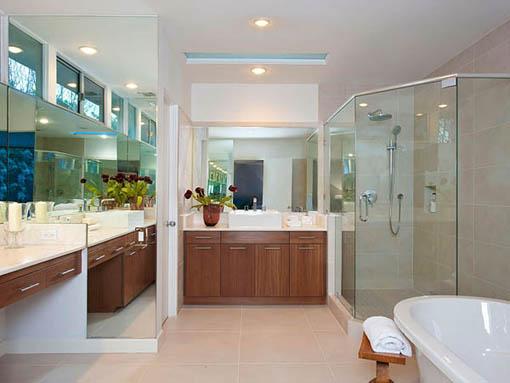 Apartament w Beverly Hills