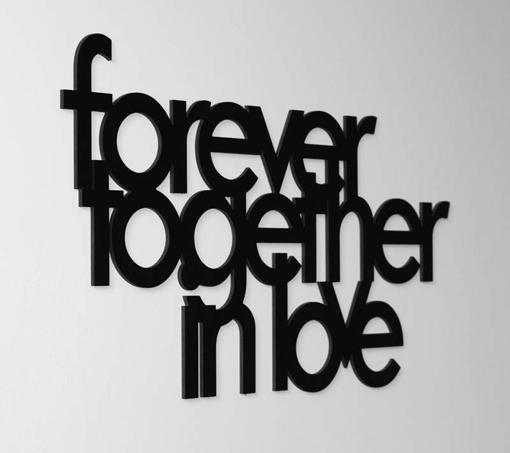 http://www.superwnetrze.pl/Napisy-na-sciane,k2919/Napis-na-sciane-DekoSign-FOREVER-TOGETHER-IN-LOVE-czarny,t40646.html